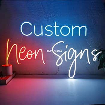 https://www.austinsigncompany.com/outdoor-signs-cedar-park-tx/